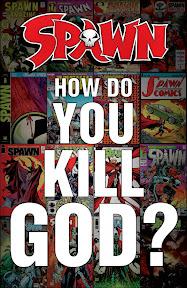 spawn-239 Image Comics January 2014 Solicitations