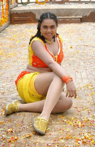 Abhinayashree Photos