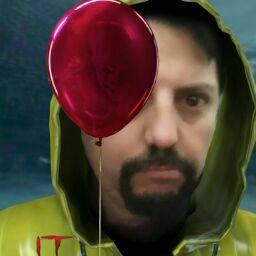 Foto del perfil de Maurizio Linker