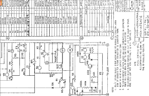 zener diode with mcck onan controlomatic genset?  Page
