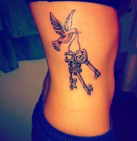 key tattoos, key tattoos meaning, key tattoos designs, key tattoos with names, key tattoos on wrist, key tattoos with initials, key tattoos for girls, lock and key tattoos with names, key tattoos with words, small lock and key tattoos, heart and key tattoos, lock and key tattoos meaning, key tattoos pictures, key tattoos for women, key tattoos for guys, key tattoos for men, key tattoos with quotes, tattoos of key, meaning of key tattoos, key tattoos for females, heart and key tattoos with names, key tattoo, lock and key tattoos, key tattoos on foot, tattoos of keys meaning, keys and locks tattoos meaning, small key tattoos, images of key tattoos, pictures of key tattoos, love key tattoos, couple key tattoos, tattoos of a key, key lock tattoos designs, old style key tattoos, tattoos skeleton key, small skeleton key tattoos, simple skeleton key tattoo, pics of skeleton key tattoos, meaning of keys tattoos, love heart lock key tattoo, tattoos keys, vintage key tattoos, lock and key tattoos for couples pictures, heart and key tattoos meaning, heart and key tattoos for couples, antique key tattoos, heart key tattoos, vintage key tattoos meaning, key tattoo designs couples, skeleton key tattoos pictures, antique key tattoo meaning, skeleton key tattoos designs, skeleton key tattoos meaning, key tattoo meaning, heart padlock and key tattoo, key tattoos tumblr, heart lock and key tattoos for couples, key to the heart tattoos, locket tattoos meaning, matching key tattoos, tattoos key, small key tattoo, key tattoo quotes, lock and key tattoos designs, key and lock tattoo, key tattoo symbolism, lock and key tattoos on wrist, lock & key tattoos meaning, key and heart tattoo, heart with key tattoo, heart and key tattoo, key to heart tattoo, lock heart and key tattoos, key & lock tattoos, tattoos with keys, heart padlock tattoo meaning, tattoos of keys with names, tattoos lock and key, lock and key tattoos for couples, lock tattoos, key heart tattoos, key to heart tattoos, small 