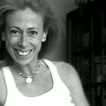 Foto del perfil de Milagros Lara Coira