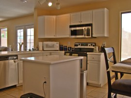 Picture of kitchen offered by Litchfield Park Realtors