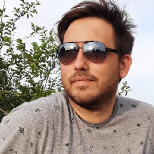 Foto del perfil de Iván Müller