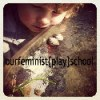 ourfeminist{play}school