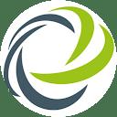 Marketing Informatec
