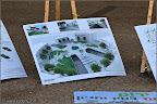 Будущее площади Цины Дизенгофф