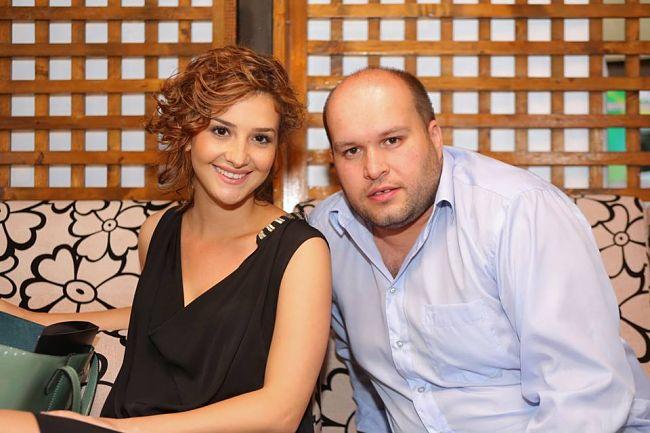 Marija Šestić & DrAmmarProject