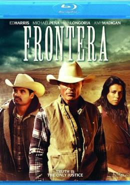 Fronteira 1080p / 720p Legendado – Torrent Bluray (2014) + Legenda