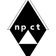 Nitpicky Collective