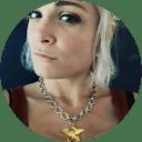 Christina H. Avatar