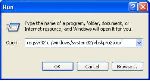 register-vbskpro2.ocx