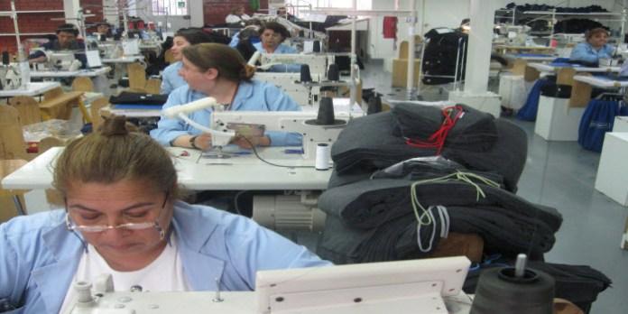 Gran parte de los trabajadores peruanos no goza de derechos laborales
