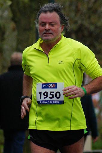 16e Westlaanrun - Memorial Carlos Goethals
