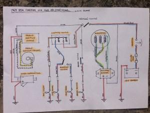 B25B44 wiring  wwwb50