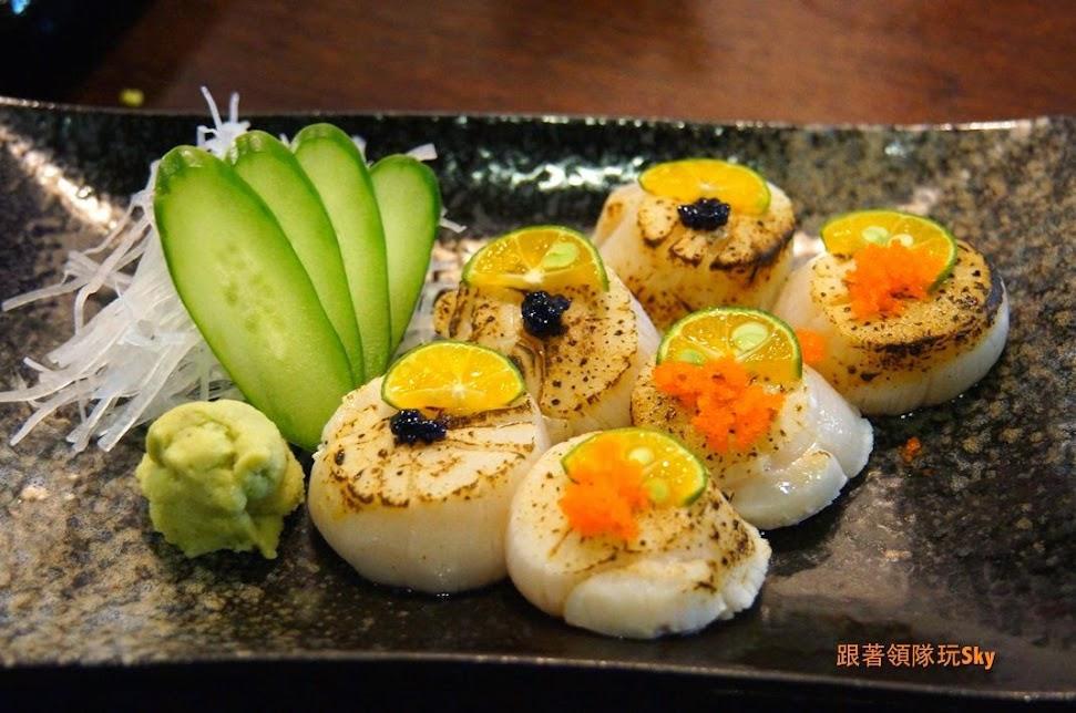 2020【桃園龜山美食.景點一日遊】火鍋餐廳.小吃推薦