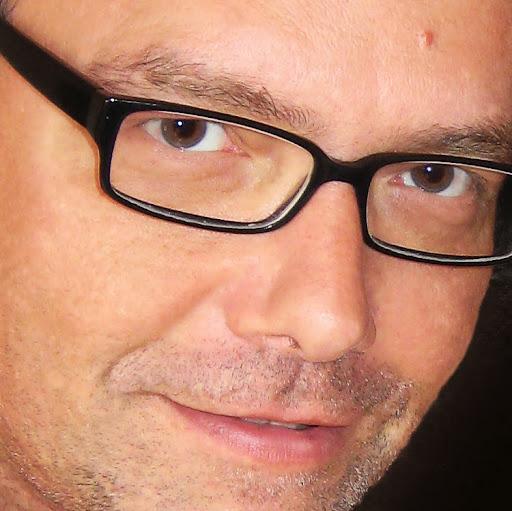 Foto del perfil de David Revilla