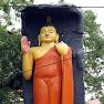 SriLanka_539.JPG