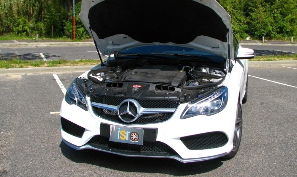 Mercedes%2520Clase%2520E%2520%252830-10-2013%2529_5733.JPG