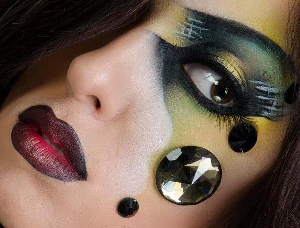 makeup_Natalya_Nayda