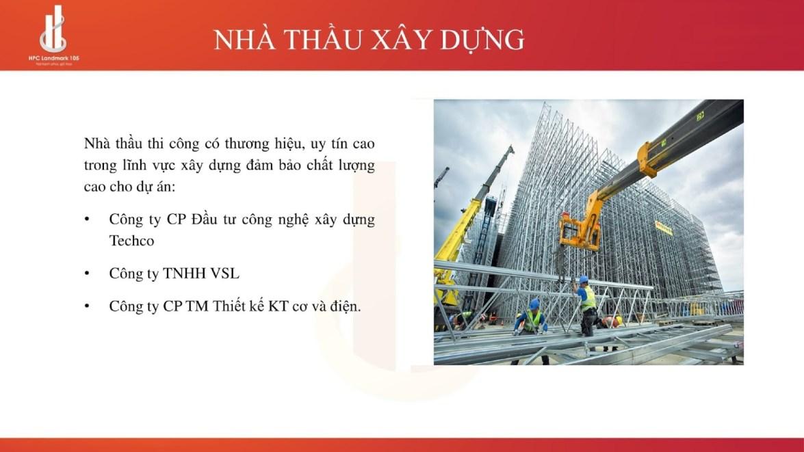 nha-thau-xay-dung-hpc-landmark-105