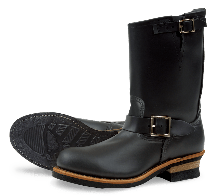 *RED WING SHOES:正式進駐忠孝SOGO! 12