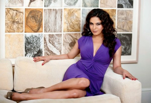 Neha Dhupia Photos
