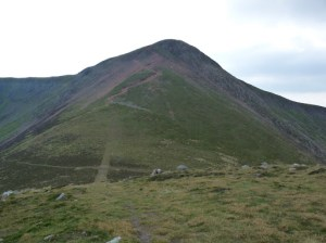 Red Pike
