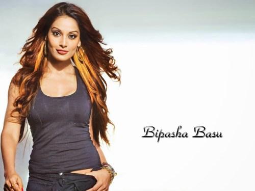 Bipasha Basu Photos