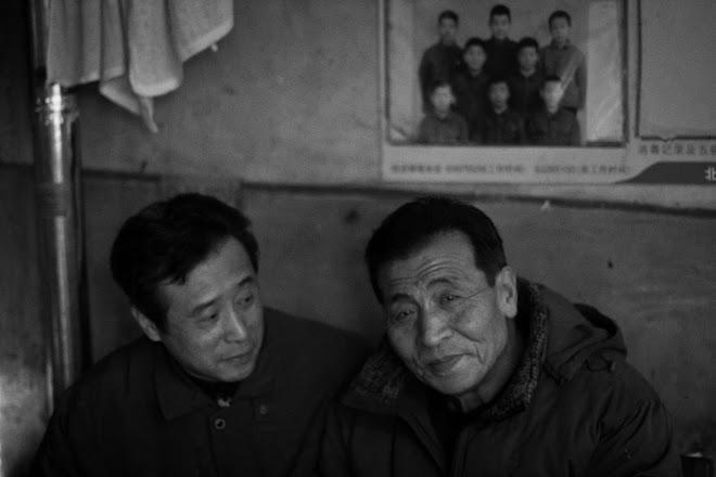 MG 1436 圖輯:拆遷北京