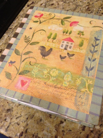 make your own recipe book great wedding shower wedding or new