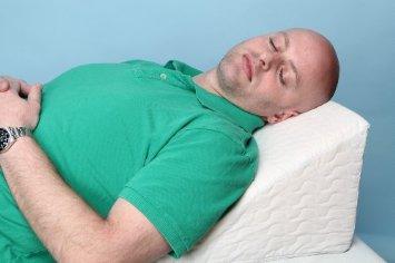 wedge bed pillow wordpress com