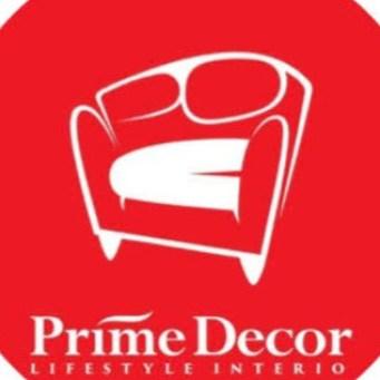 Prime Decor Furniture World Google