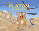 Platon le Suricate