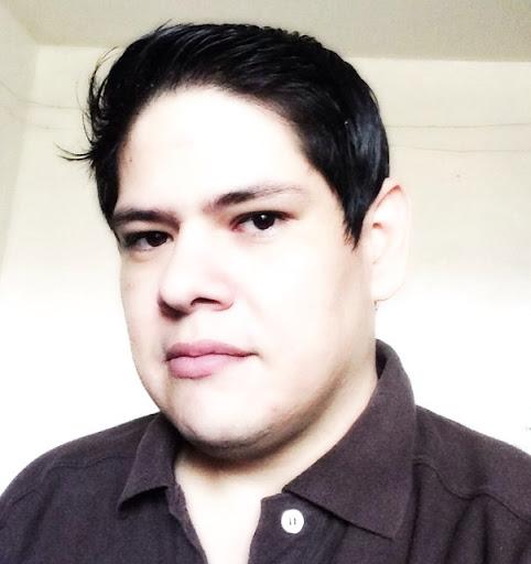 Foto del perfil de Karl Diaz