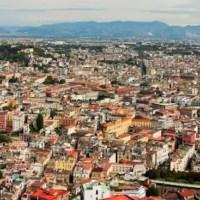 Neapole & Coasta Amalfitană Ziua 1