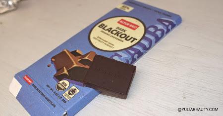айхерб, айхербс, IHERB, заказ iherb, iherb отзывы, iherb натуральные продукты, iherb здоровое питание, iherb фото, iherb скидка, Органический горький шоколад, 85% какао, Alter Eco, Organic Chocolate, Dark Blackout, темный шоколад iherb отзывы,