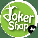 Roel Van Looveren