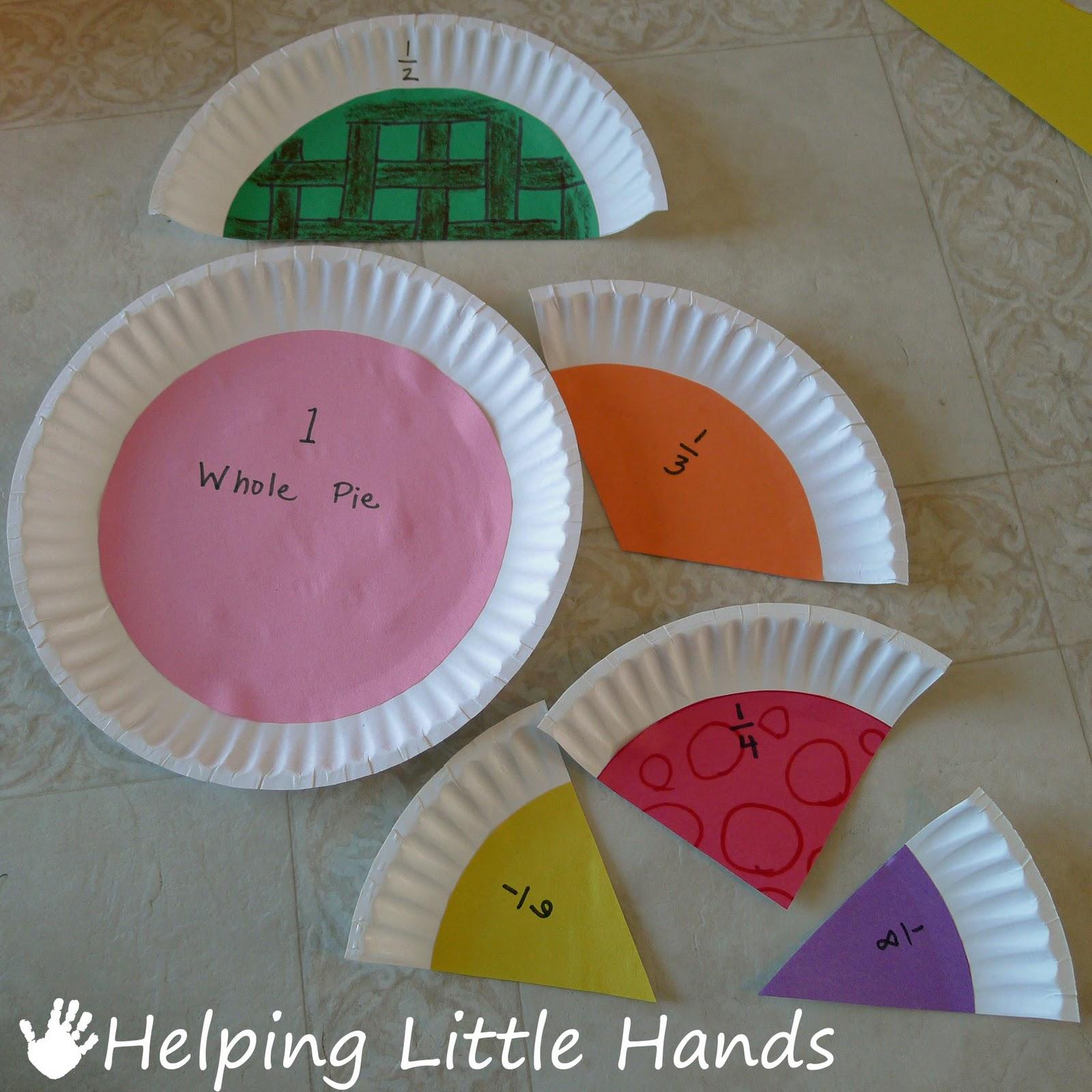 Kindergarten Pi Day Activitiesreacher Reviews