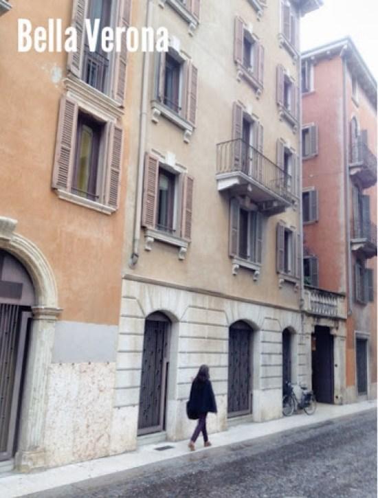 Verona photos