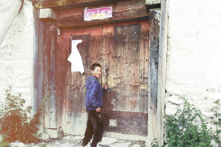 藏族小孩_01