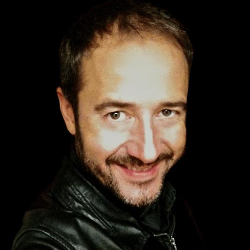Foto del perfil de Juan Carlos Martínez