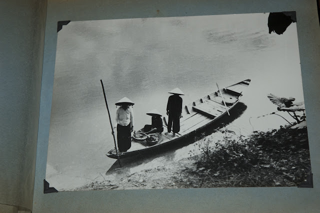 Old Vietnam Photos (4/6)