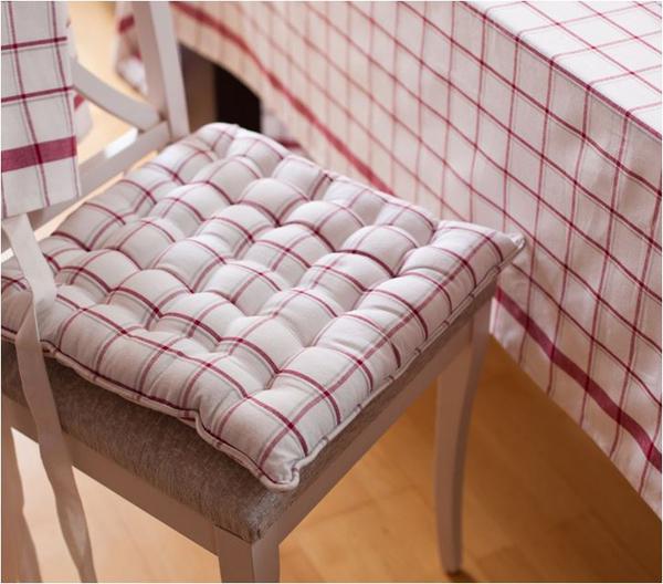 Textiles de cocina