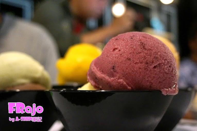 FRajo 水果冰淇淋19