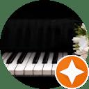 Melody & Keys Academy of Music Avatar