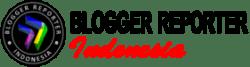 Blogger Reporter
