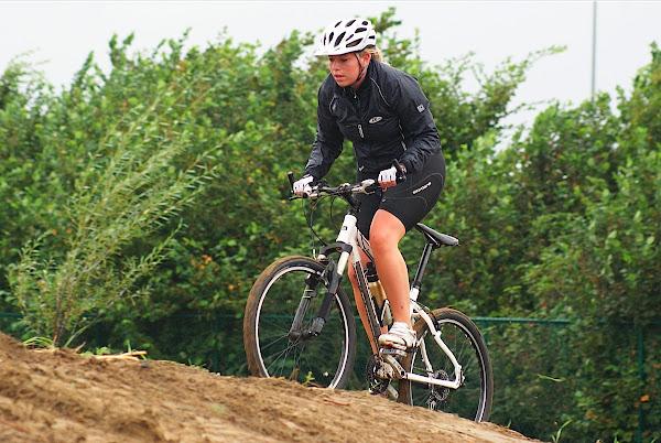 West-Vlaanderens Mooiste mountainbike