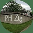 Pädagogische Hochschule Zug