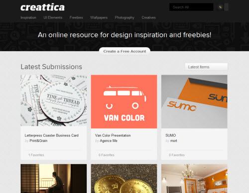 creattica.com
